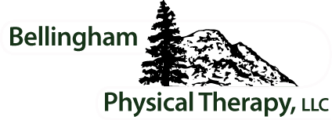 Bellingham Physical Therapy